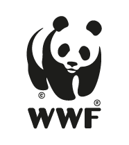 WWF conserves our planet, habitats, & species like the Panda & Tiger | WWF