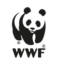 Per la difesa dell'ambiente e delle specie a rischio | WWF Italy